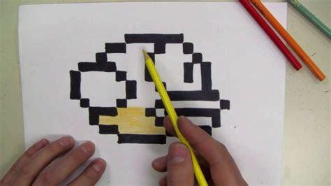 draw flappy bird  bit    graph