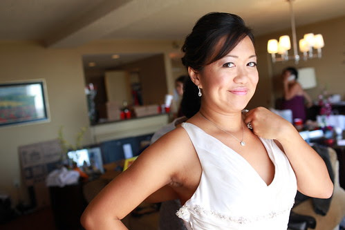 Jasmine-Jason_Wedding-0046