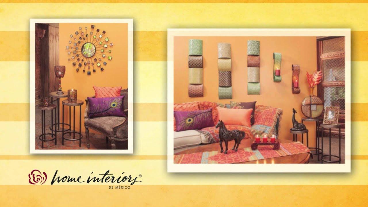 Home Interiors De Mexico En Linea The