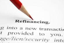 Why Refinance