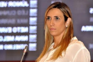 Andrea Murad cobra pagamento de salários de terceirizados da Saúde