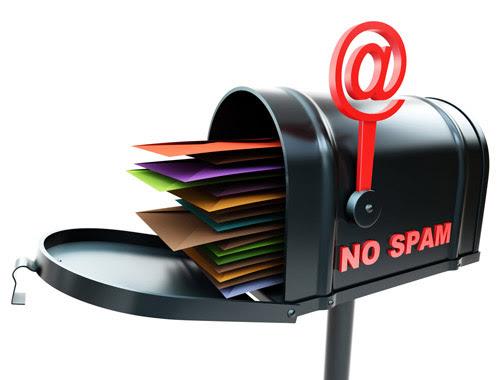 http://estrategias-marketing-online.com/wp-content/uploads/2014/06/email-marketing-avoid-spamming.jpg