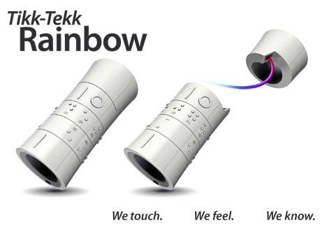 tik_tekk5