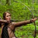Baudrillard Hunger Games