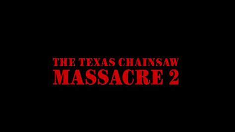 texas chainsaw massacre   texas chainsaw