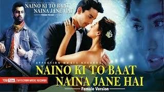 Naino Ki Jo Baat Mp3 Download From Webmusic.in - Hindi Mp3