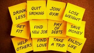 Image result for images of new year resolution2017