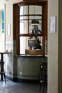 nrcafé