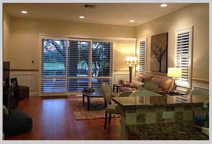 Florida S Plantation Shutters Window Treatments