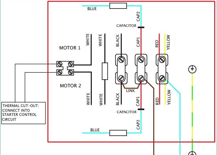 1997 T2000 Wiring Diagram
