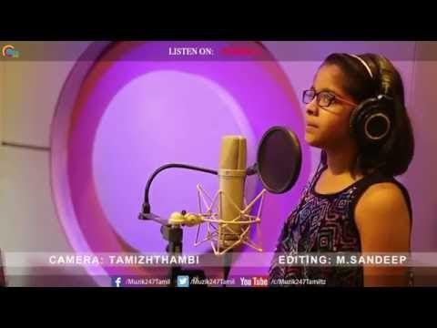 Song download best dating ❣️ happy tamil masstamilan 2019 birthday in Big B: