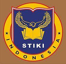 Logo Kampus Indonesia
