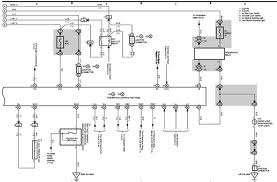 33 1998 Toyota Avalon Radio Wiring Diagram - Free Wiring Diagram Source   98 Avalon Wiring Diagram      Free Wiring Diagram Source