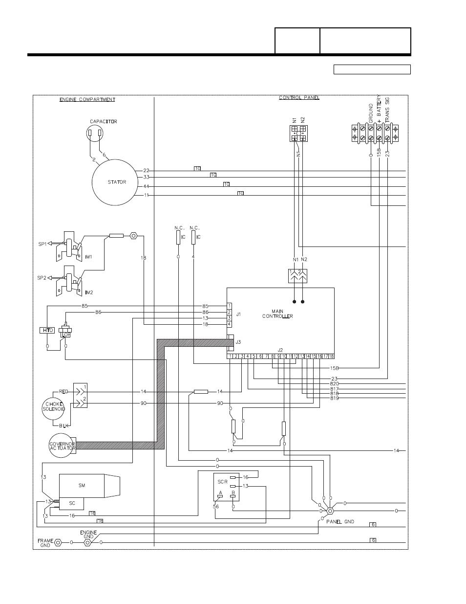 Diagram 8 Kw Generac Wiring Diagram Full Version Hd Quality Wiring Diagram Diagramcovinh Gisbertovalori It