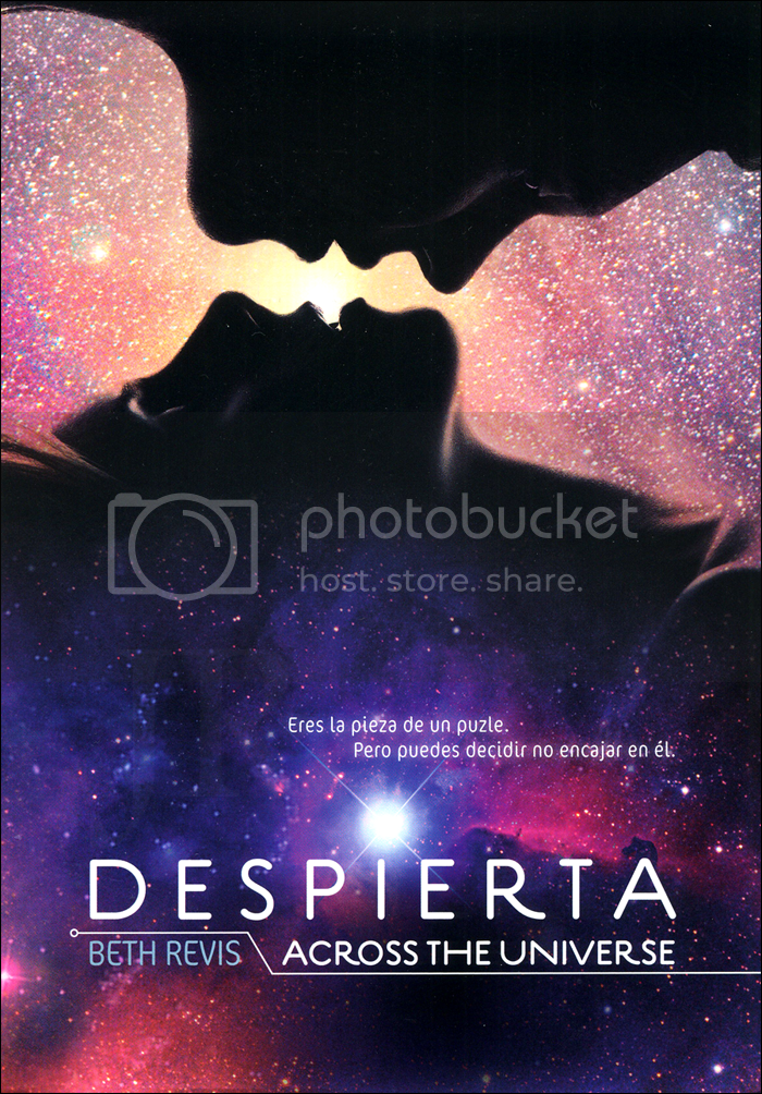 photo pequedespierta-sm-beth-revis-across-the-universe-cubierta-calidad-jr.png
