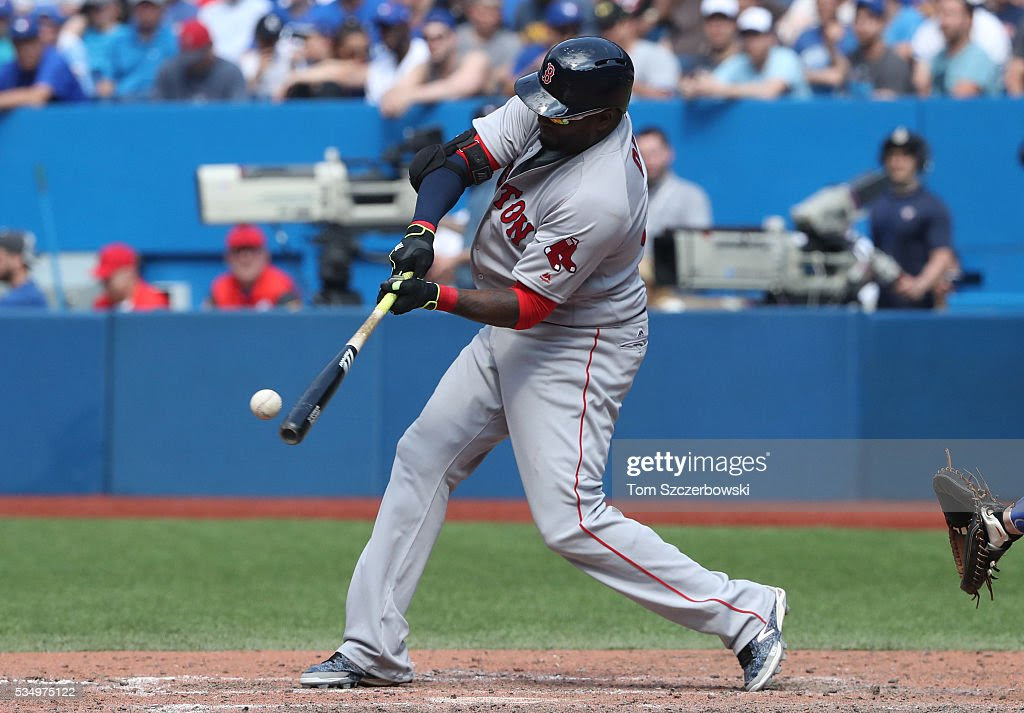 http://media.gettyimages.com/photos/david-ortiz-of-the-boston-red-sox-hits-a-solo-home-run-in-the-ninth-picture-id534975122