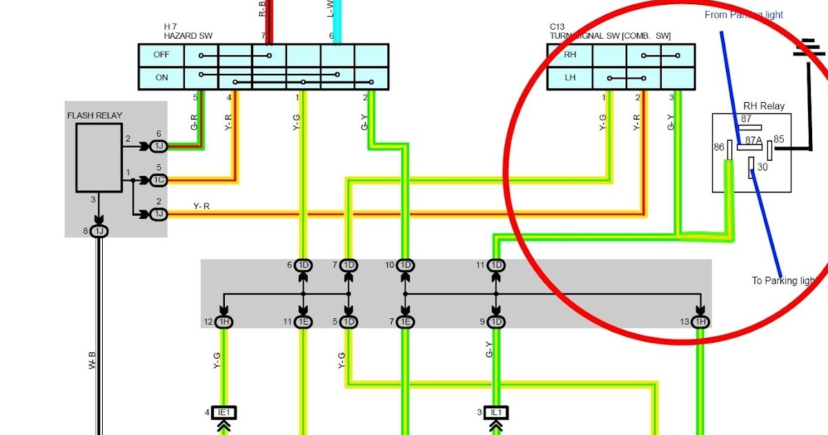 Diagram Wiring Diagrame Ford Fusion Italiano Full Version Hd Quality Fusion Italiano Botdiagram23 Japanfest It
