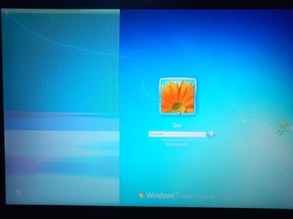 Computer Tips How To Fix Laptop Dead Pixel