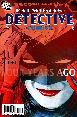 Review: Detective Comics #860