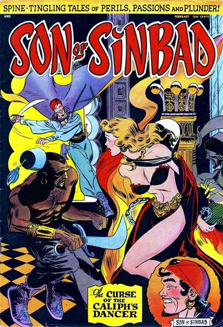 Son-of-Sinbad-COVER-Joe-Kubert[2]