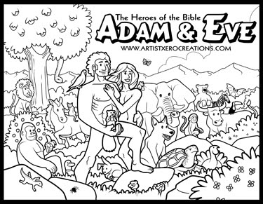 free printable bible verse coloring pages at getcolorings