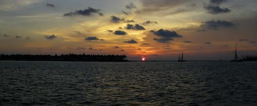 6.21.2009 Key West, Florida (70)