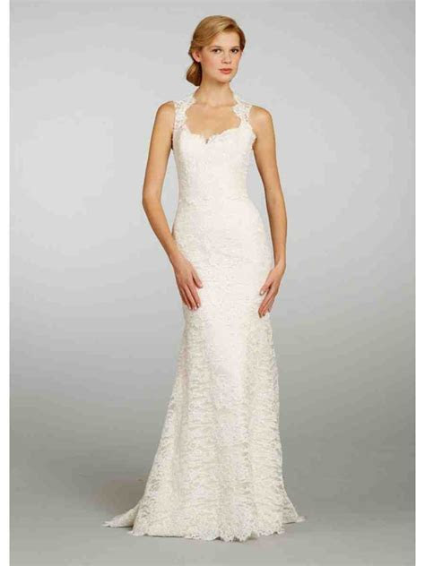 Simple Wedding Dresses Under 100   cheap wedding dresses