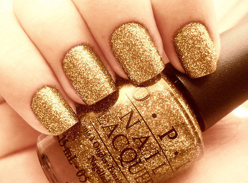 5014xitefun-most-beautiful-nail-art-designs-1_large