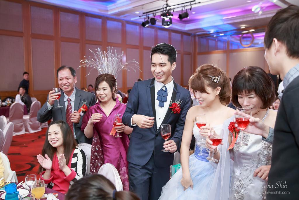 新竹煙波婚禮攝影-新竹婚攝推薦_011