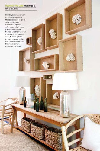 style at home via pinterest