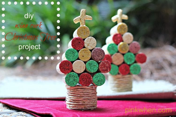 Brilliant Christmas Crafts with Wine Corks 3318 x 2212 · 1334 kB · jpeg