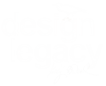 Design Mesquite Business Center Design Legacy By Kelly Oneal