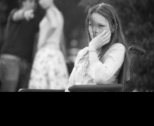 cadeirante-mulher-autoestima