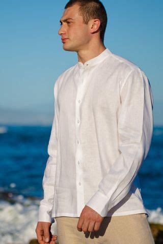 mens beach fashion ideas  pinterest bali