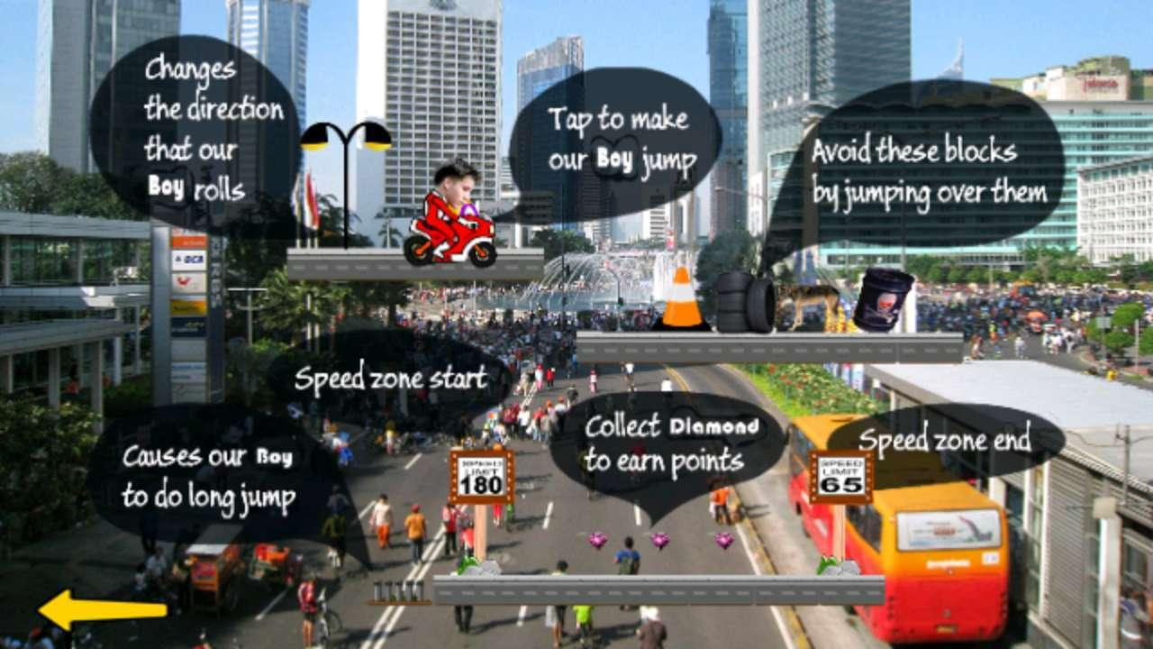 99 Gambar Motor Film Anak Jalanan Terlengkap Gubuk Modifikasi
