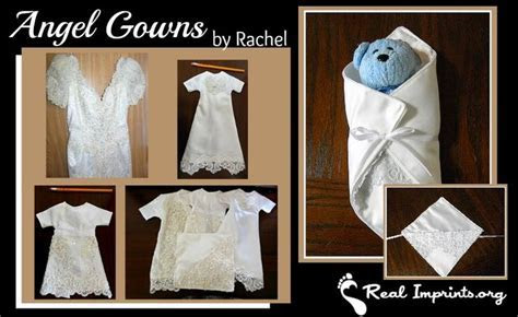 17 Best images about Sewing: Old Bridal Gowns on Pinterest