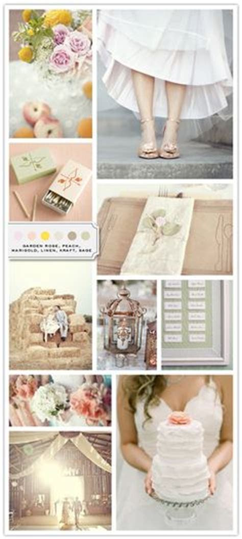 1000  images about Rustic or Barn Wedding Ideas on