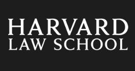 harvardlaw