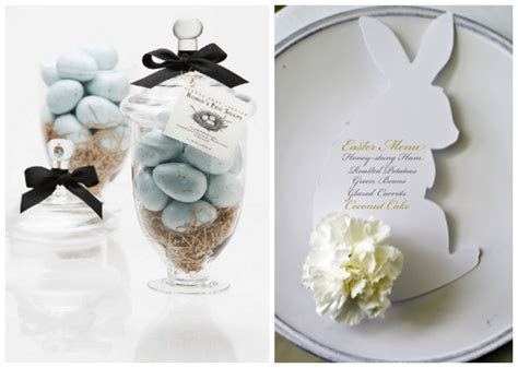 Wedding Blog UK ~ Wedding Ideas ~ Before The Big Day: Easter