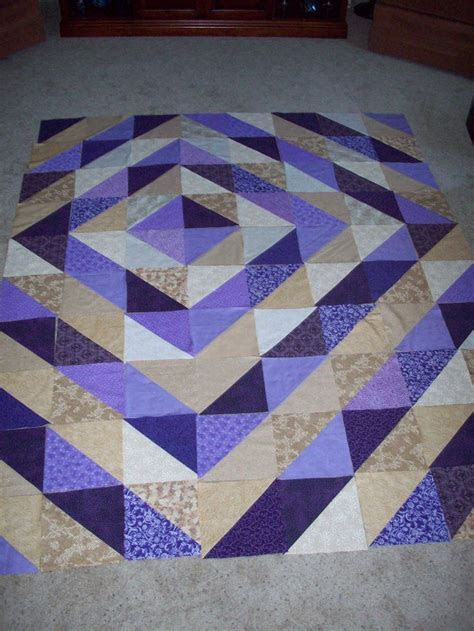 17 Best ideas about Signature Quilts on Pinterest