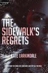 The Sidewalk's Regrets