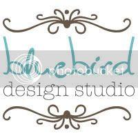 Bluebird Design Studio