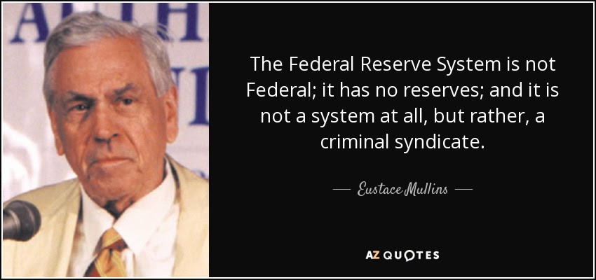 Image result for eustace mullins how the rothschilds created israel images
