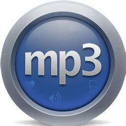 ways  convert ogg  mp  mac leawo tutorial center