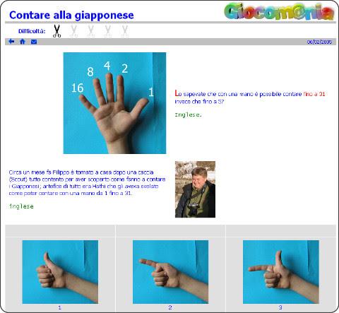 http://www.giocomania.org/pagine/16039/pagina.asp