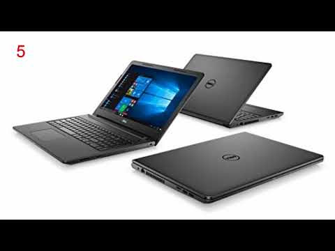 Best Gaming Laptop-Under 60000 Best Buy Laptops Acer Laptops-List1to10