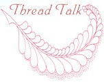 Thread Talk