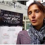 [Vidéo] Un petit truc en plus, le futur restaurant inclusif de Mulhouse