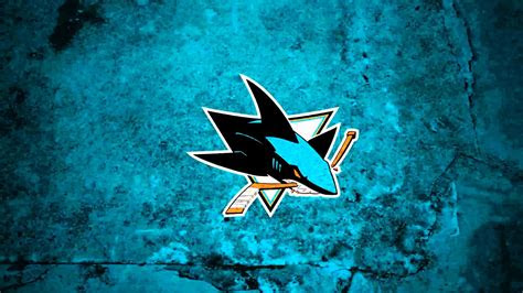 san jose sharks wallpaper     stmednet