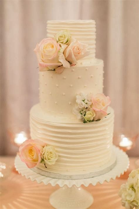 Full Size of Wedding Cakes:all Buttercream Wedding Cakes